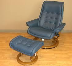 ekornes stressless sofa repair. full image for 119 winsome stressless royal paloma oxford blue leather chair furniture design ekornes sofa repair