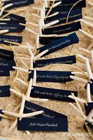 best 25 nautical place cards ideas on pinterest nautical Beach Themed Wedding Place Cards best place card ideas wedding invitations photos on weddingwire beach themed place cards for wedding