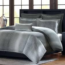 silver bedding set medium size of and silver covers bedding sets duvet cover with silver bedding silver bedding set