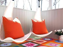 chairs for teen bedrooms. Simple Chairs Comfy Chairs For Teenage Bedroom Teen Charming Cute  Bedrooms Lounge Hanging  E