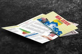 Graphic Design Missouri Caledonia Missouri Graphic Design Web Design Branding