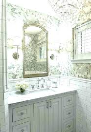 master bathroom chandelier lovely master bathroom chandelier oversized floor mirror bedroom transitional with