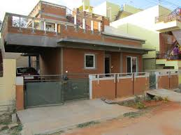 Small Picture Home Parapet Wall Designs Cool Modern Duplex House Google Search