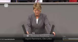 Ingrid remmers is a german politician. Startseite Seite 11 Ingrid Remmers