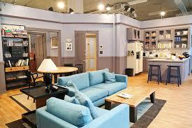 Seinfeld The Apartment Readyset Inc