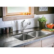 Moen Extensa Kitchen Faucet Moen Sink Faucet Repair Kekoascom Moen Salora Kitchen Faucet