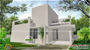 Small Picture Modern Small House Design Home Planning Ideas 2017
