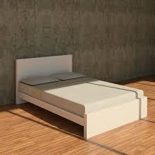 Malm Bedroom Malm Bed Revitplus