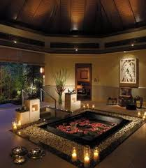 asian bathroom lighting. 25 best asian bathroom ideas on pinterest zen inspired decor and lighting