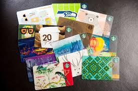 starbucks cards from around the globe starbucks newsroom