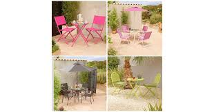 garden furniture asda george