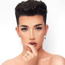Legit.ng recently reported about the life of i am wildcat, an american. James Charles Biography Wiki Age Family Girlfriend Net Worth Salary