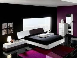 Shiny Black Bedroom Furniture Contemporary Modern Bedroom Furniture Shiny Grey Marble Laminate