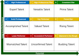 succession planning identifying talent leadership alliance media upload 9 cellmatrix 550px