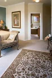 know these things before you purchase an area rug