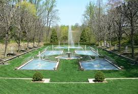 recommended home fountains outdoor fountain in garden talentneeds