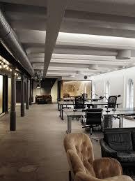 Epidemic Sound headquarters - White Arkitekter