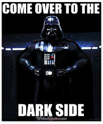 Darth Vader Quotes Simple Star Wars Quotes Good Morning And Birthday Wishes For Fans