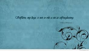 Famous Quotes About Unrequited Love Best unrequited love quotes and sayings 24