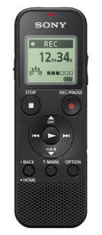 <b>Диктофон Sony ICD-PX370</b> - купить в Москве в фирменном ...