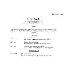 Definition Of Resume Impressive Definition Resume Define Resumes Akba Katadhin Co Oceandesignus
