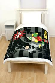 batman bedding sets full stupendous batman twin bed batman twin bed in a  bag twin ergonomic . batman bedding ...
