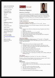 Examples Of Resumes Job Resume Grad School Objectives