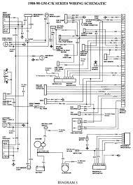 04 toyota van wiring simple wiring diagram toyota van wiring diagram wiring diagram for electrical 94 toyota pickup wiring diagram 04 toyota van wiring