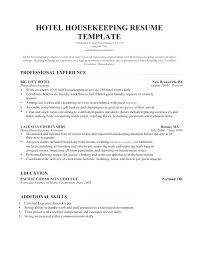Resume Objective For Masters Program Resume Objective Summary ...