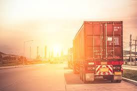 us trucking pending regulations to