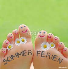 Bildergebnis für sommerferien lizenzfrei