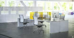 office furniture ikea uk. Office Furniture Range Desks Storage White Bench Desk To Seat 4 People . Home Ikea Uk