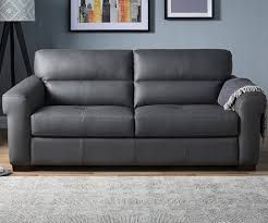leather sofas images. Simple Leather Bellini Mobile To Leather Sofas Images