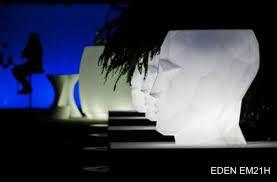 Esterni Casa Dei Designer : Illuminazione per esterni consigli