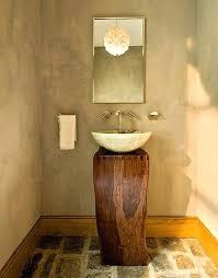bathroom vessel sink vanity. Sink Bowl Vanity Bathroom Vessel Set .
