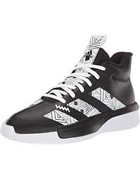 <b>Men's Basketball</b> Shoes | Amazon.com