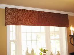 diy window cornice all about house design best window cornice ideas