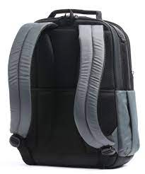 Samsonite Openroad 2.0 Laptop backpack 14″ nylon, polyester grey/black -  137207-2440
