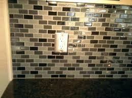 cost to install tile backsplash installation per square foot kitchen home decorating ideas depot decor