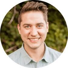 Adam Eatros - Co-Founder @ REA Services - Crunchbase Person Profile