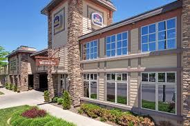 garden city utah hotels. Best Western Plus Weston Inn Logan Utah\u0027s Hotel Garden City Utah Hotels T