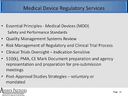 Medical Device Business Plan Template Zif Devices Sample Oerstrup