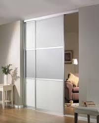Ikea Sliding Doors Room Divider Artistic Design Ikea Sliding Doors Room  Divider Room Divider