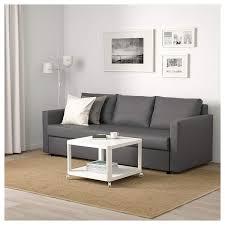 tags ikea friheten sofa bed ikea friheten sofa bed review