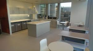office kitchens. Office_kitchen Office Kitchens E
