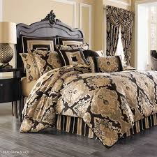 33 pretty design gold duvet cover queen tan and black comforter sets bedding white covers 17 damask