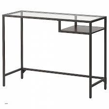 assembled office desks. Pre Assembled Office Furniture Beautiful Vittsj\u2013 Laptop Table Black Brown Glass Ikea High Definition Wallpaper Desks S