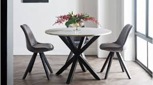 dining tables harvey norman