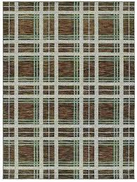 plaid area rug plaid area rugs plaid rugs amazing catchy plaid area rug red plaid rug plaid area rug