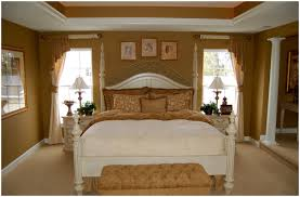furniture pieces for bedrooms. Bedroom Furniture Pieces For Bedrooms A